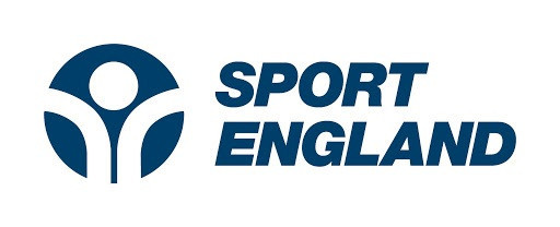 Sport England has welcomed the country's latest easing of restrictions ©Sport England